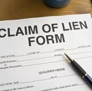 What Is A Lien, And How Can I Get Rid Of It?